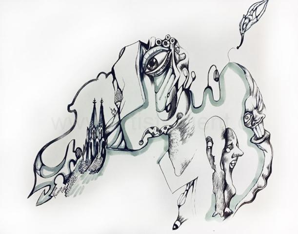 abstrakt-malerei-dima2