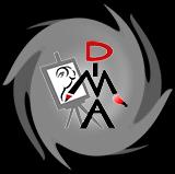 dima_furman_logo