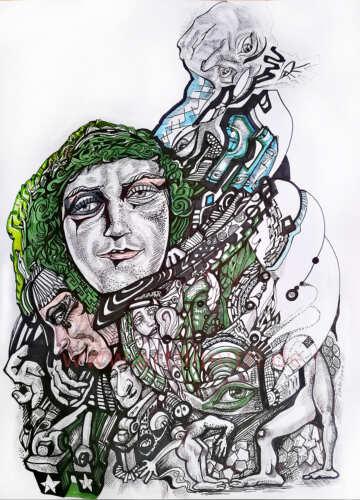 art-salat-2015-Vino