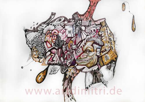 art-salat-2016-WG