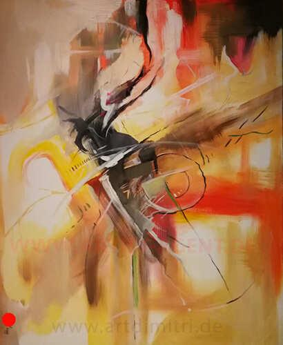 freude2-50x70cm-2011-a